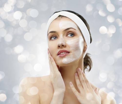 טיפולי פנים בקריות