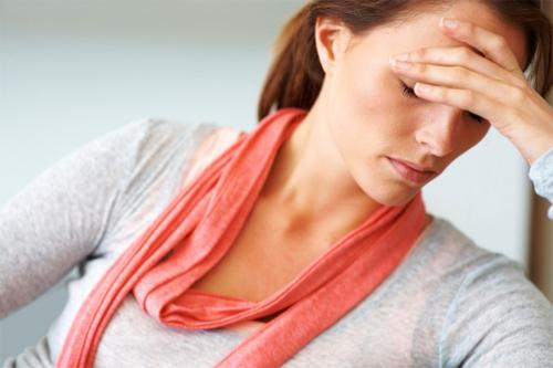 תסמונת השלפוחית הרגיזה - על הגורמים ודרכי הטיפול בדליפת שתן.