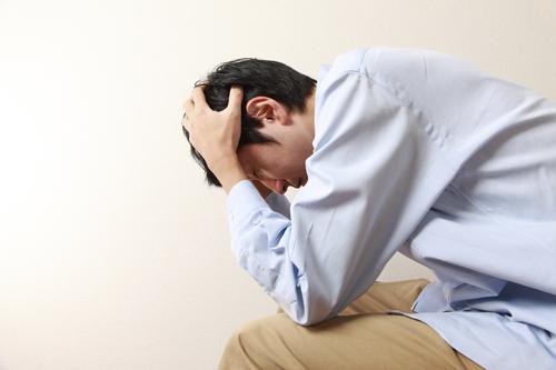 טיפול בהיפנוזה במצבים של חרדה מאפשר גישה אל התת מודע
